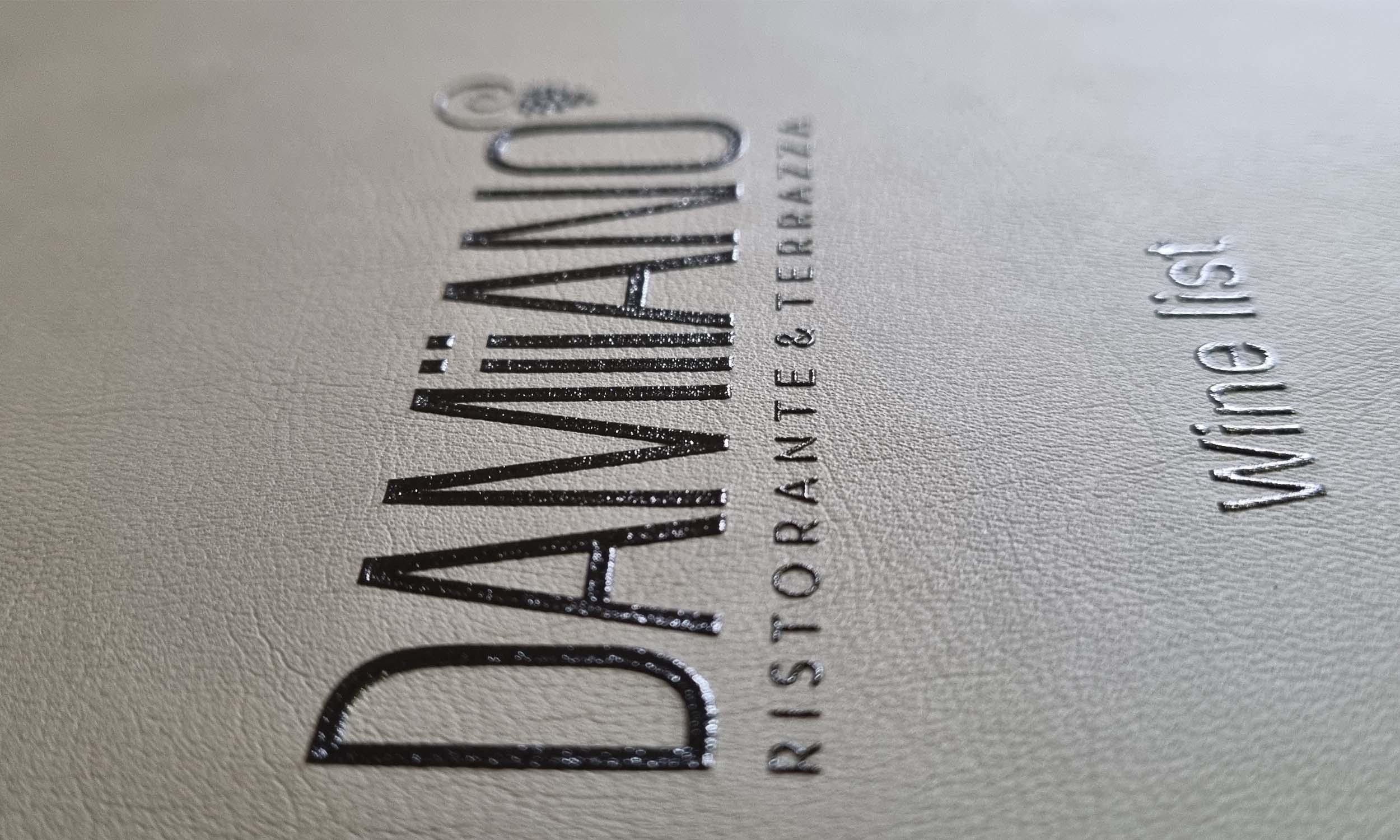 Damiiano_v1
